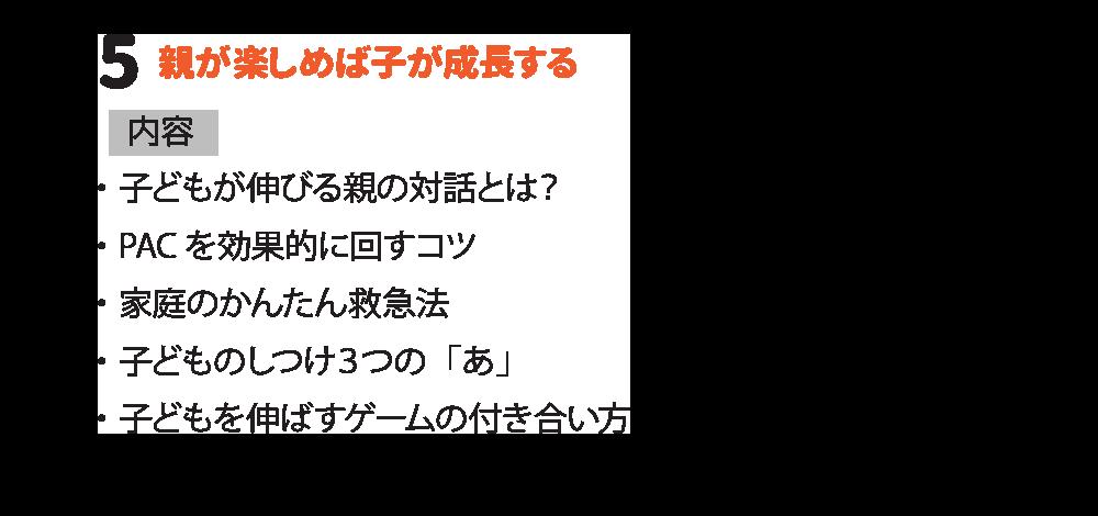 5セミナー